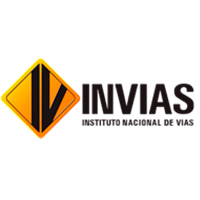 Instituto Nacional de Vías – INVIAS